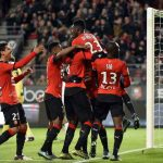 Ligue 1, journée 29 : Player Picks