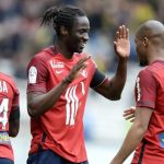 Ligue 1, journée 35 : Player Picks