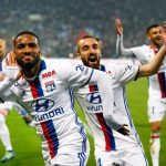 Ligue 1 2016/2017 - Player Picks J2