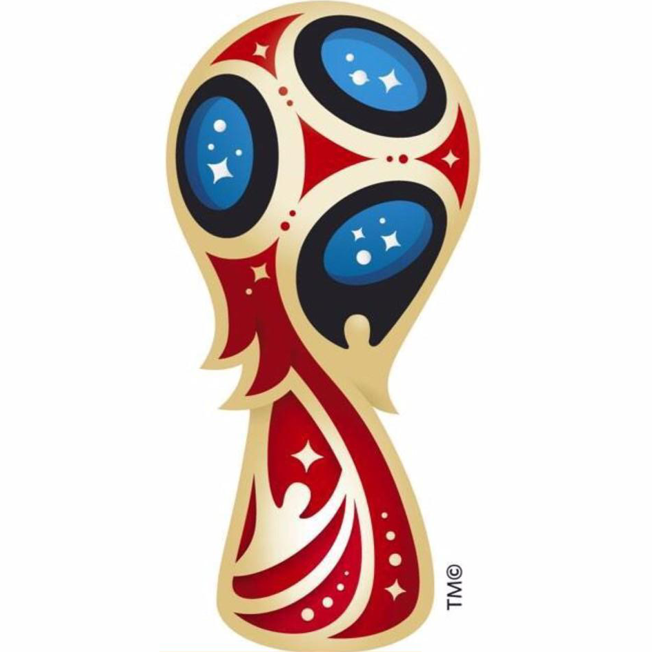 Pronostics Coupe du Monde 2018