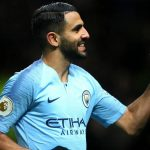 Player Picks, Premier League 2018-19, J25
