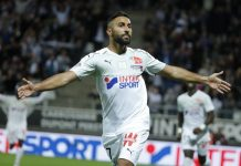 Player Picks, Ligue 1 2018-19, J26